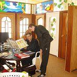 «Малый бизнес – новгородцам»: приглашаются предприниматели и жители Великого Новгорода