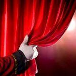Сегодня открывается Международный фестиваль «Театральное вече»: разыгрываем билеты