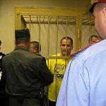 Новгородский областной суд оставил в силе приговор Михаилу Казакбаеву