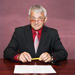 Александр Жуковский о выборах: «Людям пытаются «продать» прогнивший товар»