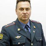 Начальник полиции Новгородского района избран главой сельского поселения