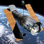 В Новгородской области утверждён порядок оповещения о посадке на Землю космического аппарата