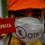 Дмитрий Медведев пообещал защитить региональные СМИ от давления местных властей