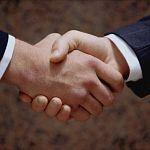 Правительство Новгородской области подписало соглашение с «Белгранкормом»