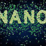 Компания во главе с бывшим руководителем новгородского здравоохранения вложит миллиард в нанотехнологии в Ленобласти