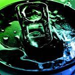 Новгородцы спорят о вреде энергетических напитков