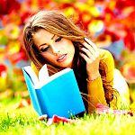 Подводим итоги конкурса «Осенние заметки о книжных впечатлениях»