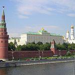В четверг состоится заседание Госсовета РФ