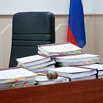 Главу Батецкого оштрафовали за волокиту при рассмотрении обращения ветерана