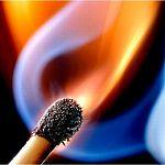 По пожарам в Малой Вишере могут возбудить второе уголовное дело