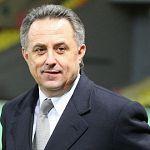Письмо Виталию Мутко о состоянии новгородского футбола вынудило правительство созвать пресс-конференцию