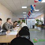 Новгородцы не пошли на выборы принципиально: опрос «ВН»