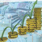 Губернатор: «Федеральное инвестирование сворачивается»
