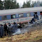 Суд обязал СК расследовать смерть осуждённого по делу о подрыве «Невского экспресса»