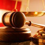 Апелляцию Антонины Безкоровайной по делу «Сплава» будут рассматривать в закрытом режиме