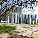 Защитники авторских прав не смогли взыскать деньги с Новгородского театра драмы