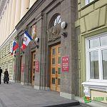 Депутат от КПРФ заявил, что жена новгородского вице-губернатора владеет квартирой в Испании