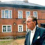Барону Эдуарду фон Фальц-Фейну исполнилось 102 года