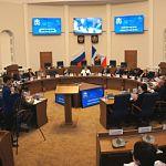 Сегодня депутаты областной Думы проголосуют за прекращение соцподдержки, о которой новгородцы даже не знали