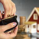 Налог на недвижимость для новгородцев может вырасти в разы