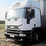 На Урале в ДТП с участием водителя из Новгородской области погиб ребёнок