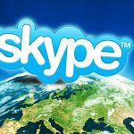 Дешевые звонки со Skype на мобильные хотят запретить