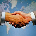 В Великом Новгороде пройдёт международный форум «Экономическая Ганза»
