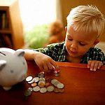 Новгородцам будут платить региональный семейный капитал до 2019 года