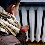 Администрация Великого Новгорода: «Оснований для включения отопления нет»