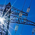 С 1 октября в Новгородской области будет единый гарантирующий поставщик электроэнергии