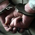 Убийца четырёх человек в Новгородской области признал вину