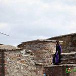 Туроператоры: «Археологи не позволяют устраивать праздники для туристов на Рюриковом городище»