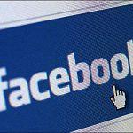 В России могут заблокировать «Gmail», «Facebook» и «Twitter»
