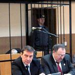 Адвокаты Тельмана Мхитаряна пожаловались на давление и вышли из дела