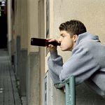 В Новгородской области 400 подростков официально признаны алкоголиками