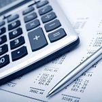 К числу должников по налогам в Новгородской области примкнула энергетическая компания-монополист