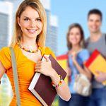 Сегодня в Великом Новгороде открывается бизнес-школа «Ты - предприниматель»