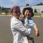Благотворительный концерт «Я хочу жить» пройдёт в помощь молодой новгородке