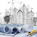 Архитектор Сергей Форер: «Сегодня город подстраивается под инвестора»