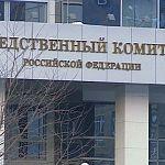 Новгородских следователей наказали после обращения жительницы области к Бастрыкину