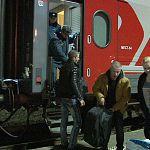В Новгородскую область приехала очередная группа переселенцев с Украины