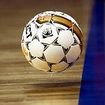 Чемпион и вице-чемпион области по мини-футболу сегодня разыграют Суперкубок