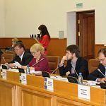 Администрация Великого Новгорода рассчитывает снизить дефицит бюджета в 2015 году почти в три раза