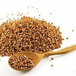 Цены на гречку и рис могут значительно вырасти