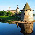 Новости соседей: в Псковской области оптимизация добралась до театров, музеев и библиотек