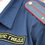 На новгородских дорогах могут появиться алюминиевые инспекторы ДПС