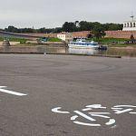 Новгородская область борется за федеральную помощь на велопроект «К истокам Руси»