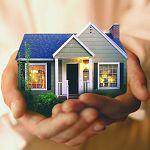 Новый налог на недвижимость – не обернётся ли он разводом земляков