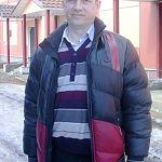 Претендент, снявший кандидатуру с выборов в Демянском районе, получил должность замглавы в Маловишерском