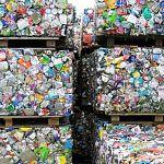 Коммунальные платежи могут вырасти на 15% за счет цивилизованной переработки мусора